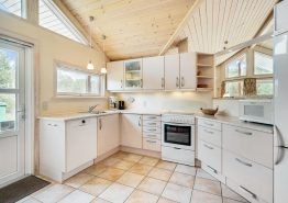 Ruhig gelegens Ferienhaus mit Whirlpool und Sauna (Bild 3)