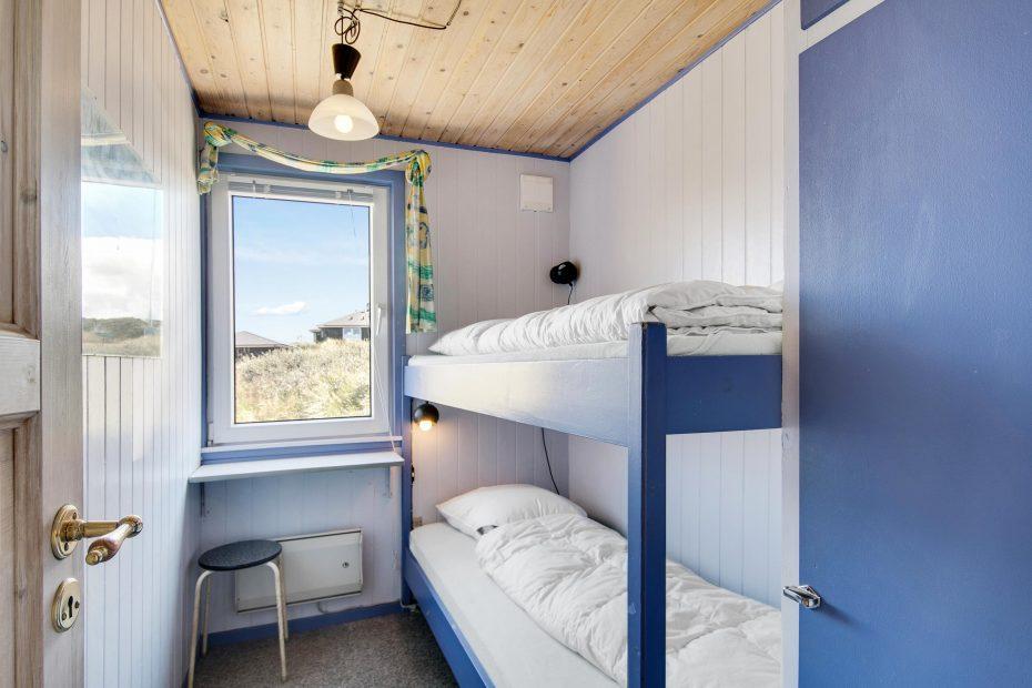 Gemütliches Ferienhaus In Einzigartiger Lage - Esmark