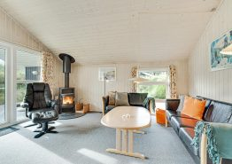 Tolles Ferienhaus mit Whirlpool und Sauna in toller Lage (Bild 3)