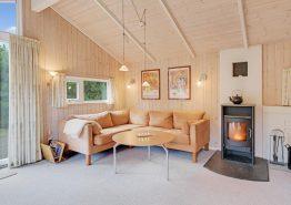 Gepflegtes, ruhiges Haus mit Sauna und Whirlpool (Bild 3)