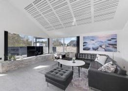 Tolles Whirlpoolhaus mit Sauna und Aktivitätsraum in Blåvand (Bild 3)
