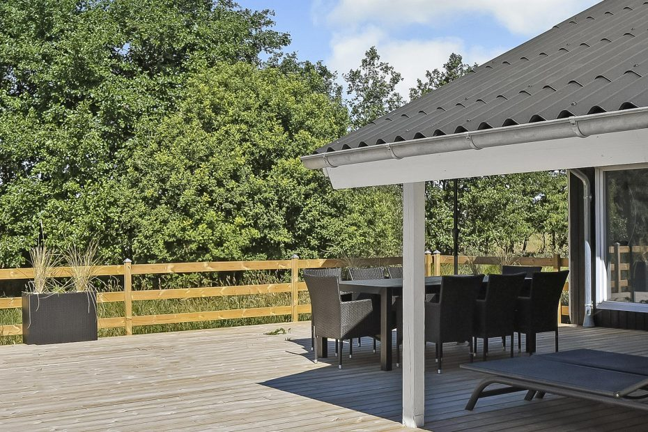 sauna whirlpool swimmingpool f r 8 personen esmark. Black Bedroom Furniture Sets. Home Design Ideas