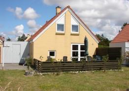 60138. Kat. nr.:  60138, Fyrgården 20;