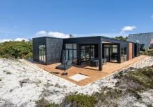 Neugebautes Luxusferienhaus ? Nordsee in nächster Nähe
