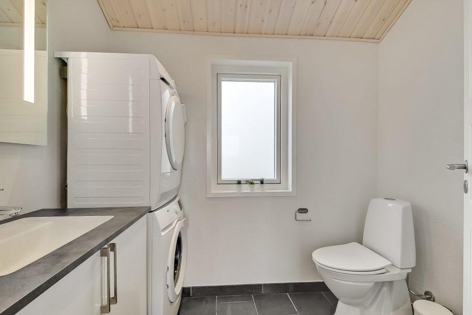 stilvolles luxushaus f r 8 personen mit spa und sauna esmark. Black Bedroom Furniture Sets. Home Design Ideas