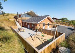 Fantastisches neues Aktivitätshaus mit gratis Strom (Bild 1)