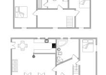 Schönes Haus mit Whirlpool nur 50 Meter zum Meer (Bild 2)