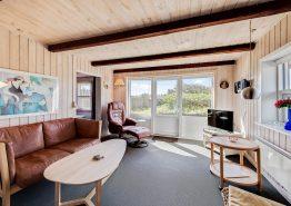 Ferienwohnung in Doppelhaushälfte, ideal für 2 Familien (Bild 3)