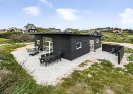 Ferienhaus mit Sauna, klein aber fein für 8 Personen – Endreinigung gratis