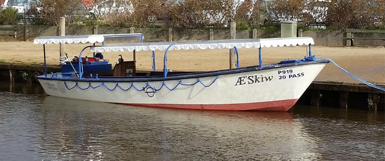 ae-skiw1