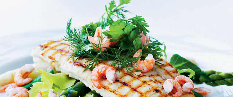 fisk_menu1