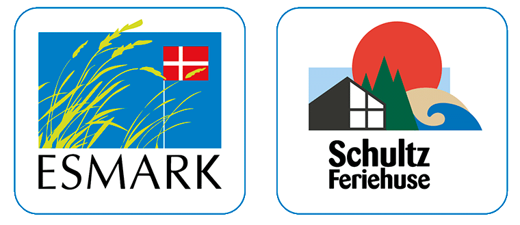 schultz-esmark-logo